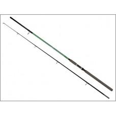 Silstar X-Performance Feeder rod
