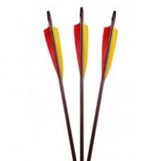 Bearpaw Spruce Arrow