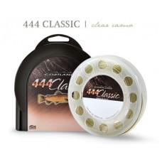 Cortland 444 Classic Intermediate - Clear Camo