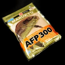 Marukyu Angler Friendly Paste AFP310