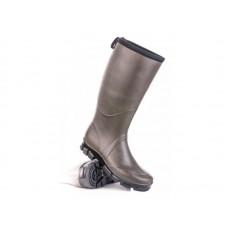 Lemigo Angler Boots