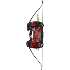 Barnett Black Cat Recurve Archery Set