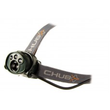 Chub Sat-A-Lite Headlight SL-200