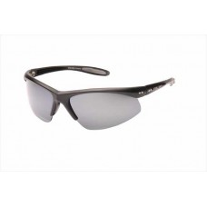 Eyelevel Crossfire (grey mirror) polaroid sunglasses