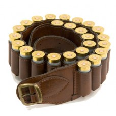 Cartridge belt - basic