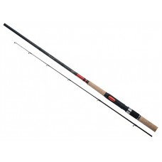 Shimano Catana CX 240MH, 2.4m spinning rod