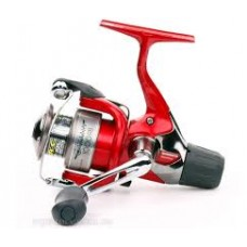 Shimano Catana 3000SRB spinning reel