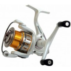 Rovex Ceratec CT4 Front Drag Spinning Reel