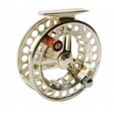 Daiwa Lochmor SLA 9-11 fly reel
