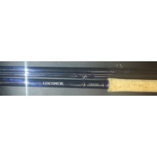 Daiwa Lochmor 15ft 6 #10-12