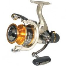 Shimano Exage 4000RC spinning reel
