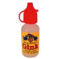 Gink Fly Flotant