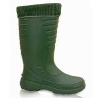 Lemigo Greenlander EVA Thermal Boots