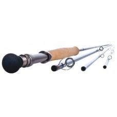 Guideline Reaction Single Handed Fly Rod