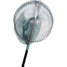 Sharpes Gye Net 24 inch diameter
