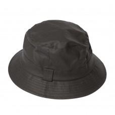 Jack Murphy Wax Bush Hat