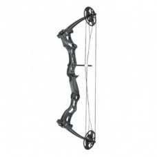 Man Kung Shadow Compound Bow 50-70lbs