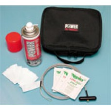 Napier Power Pull Through Kit
