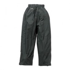 Ocean Rainwear Comfort Stretch Waterproof Trousers