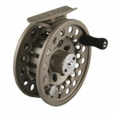 Okuma SLV Trout Fly Reel