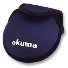 Okuma Neoprene Reel Cover - Large