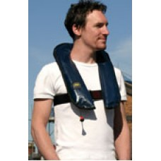 Parmaris Automatic Lifejacket 150 Newtons