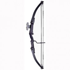 Petron Adult Compound Bow Kit