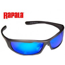 Rapala VisionGear Sportsman's Polaroid Sun Glasses RVG-022E
