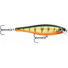 Rapala BX Minnow Perch