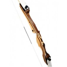 Raven Archery Take Down Recurve Bow 22 to 24lbs