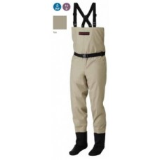 Redington Crosswater Breathable Chest Wader