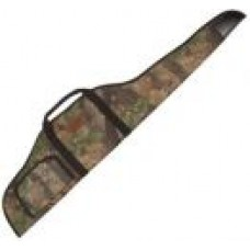 Rifle Slip - Camo - Woodland Green