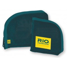 Rio Head Wallet for large shooting heads