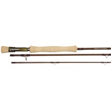 Sharpe's Gordon 2 Trout Fly Rod