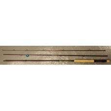 Silstar Carbodynamic Single Hand Fly Rod
