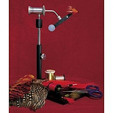 Snowbee Fly Mate Pedestal Ball Vice