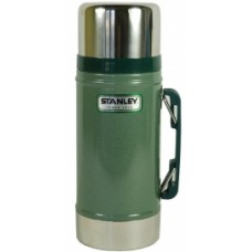 Stanley Food Flask