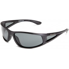 42f25c5d25 Eyelevel Striker Polaroid Sunglasses