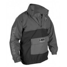 Vass Lightweight Breathable Smock V-175