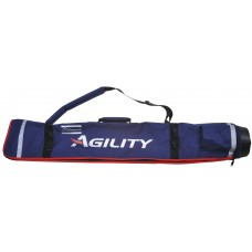 Shakespeare Agility Quiver 145-190CM