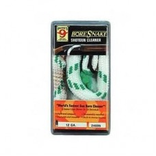 Hoppes Bore Snake Shotgun Cleaner