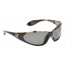 Eyelevel Camoflage Polaroid sunglasses