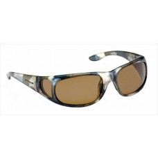 Eyelevel Carp Polaroid Sunglasses