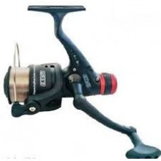 NGT CKR50 rear drag spinning reel