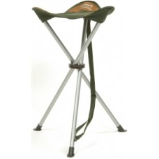 Shakespeare Compact Folding Stool