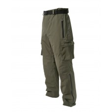 Daiwa Game Breathable Trousers