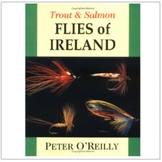 Trout & Salmon Flies of Ireland