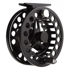 Greys GX 300 Fly reel