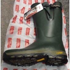 Hart Wellington boots