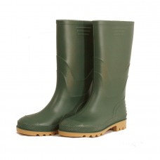 Hoggs Lomand Wellies
